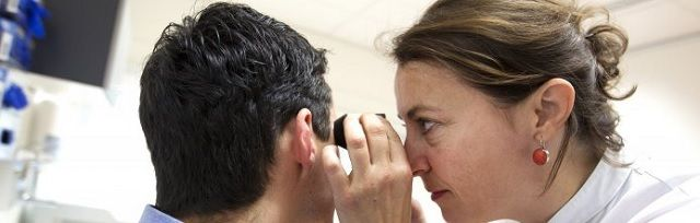 Tijd voor verandering: Schaf de zorgverzekeraars af! - http://www.ninefornews.nl/tijd-voor-verandering-schaf-de-zorgverzekeraars-af/