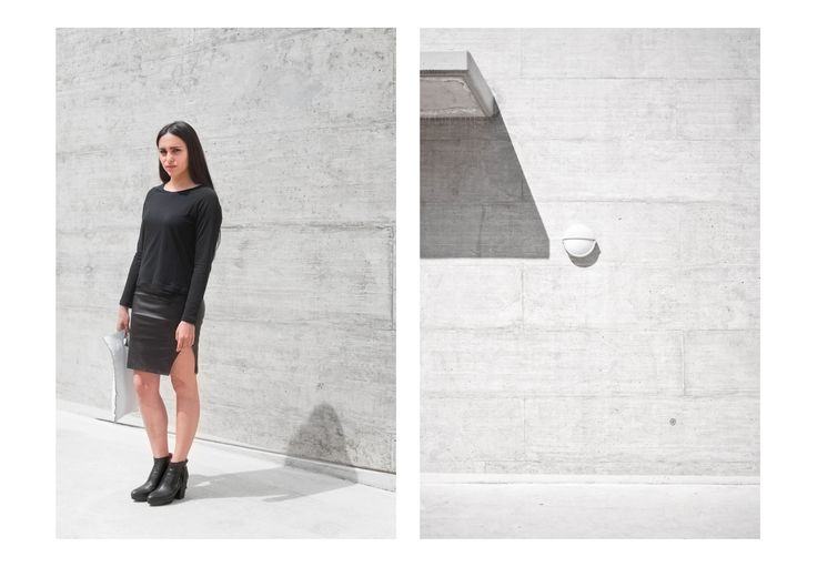 www.arrowstudio.ch #arrowstudio #lausanne #minimalism #effortless #timeless #raw #boyish