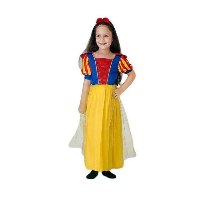 🌹🌹 👄Disney snow white princess 👄In stock , Low MOQ , Factory price 👄Whatsapp Ben (+86 18607081193)…