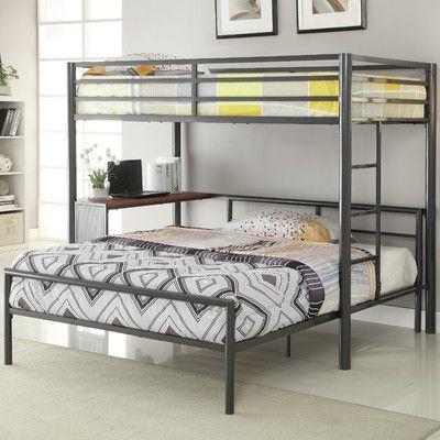 Best 10 Discount bunk beds ideas on Pinterest