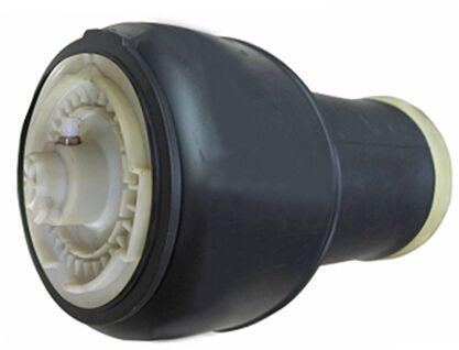 air spring for 535I/535IX/N55/550I/550IX/N63L OEM 3710 6781 827 spring air mattress forBMW F07 F10 F11 Rear auto body repair kit #Affiliate