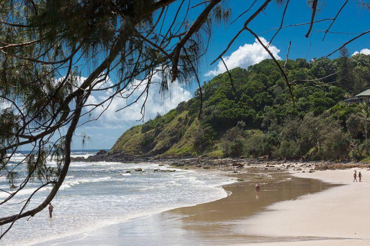 byron-wategos-beach-4-900x600.jpg (900×600)