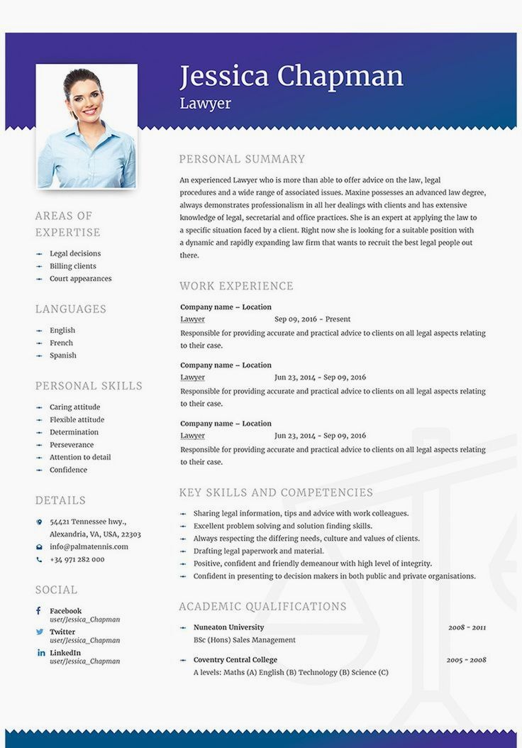 Resume For Marketing Resume For Sales Resume For Word Mac Pc Cover Letter Professional Resume Basic Resume Examples Resume Template Cv Resume Template
