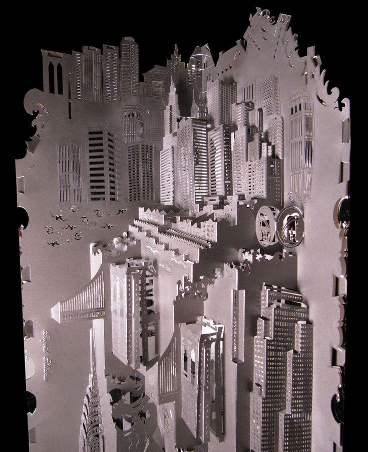 Architetture di carta 3467-orig-14394634 – Il Post