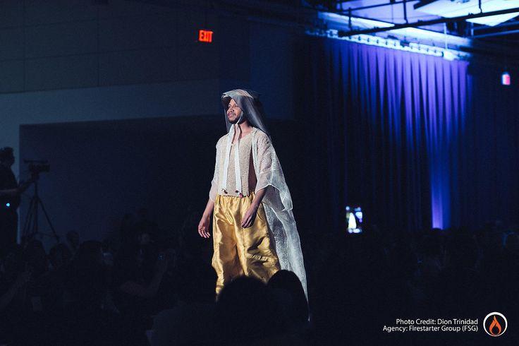 A Gala Evening Celebrating Philippine Design, Textiles & Fashion   Patis Tesoro Fashion Show