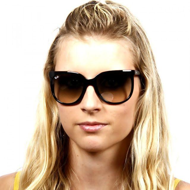 d01f249a2e Ray Ban 4126 Cats 1000 Sunglasses