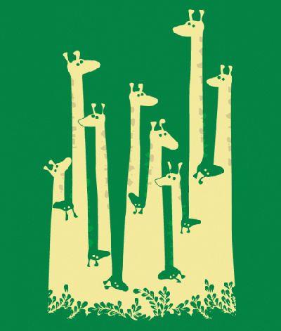 threadless-giraffes