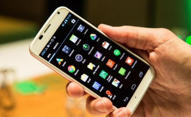 https://www.tecnopay.com.mx/  Llámanos al 01 800 112 7412  Tecnopay es la plataforma electrónica para vender recargas desde tu smartphone, tableta o computadora.