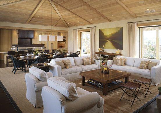 Backen, Gillam & Kroeger Architects - Portfolio - Residences - Alexander's Crown Residence