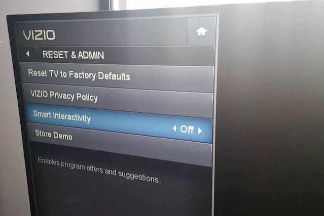 Pin By Windows Dispatch On Streaming Vizio Smart Tv Vizio Wifi Internet