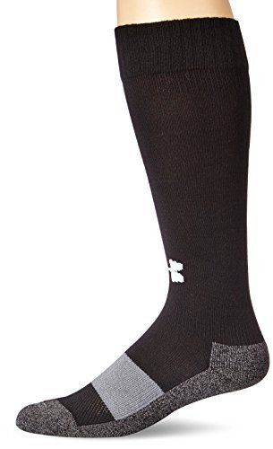 Long dress socks 26 28