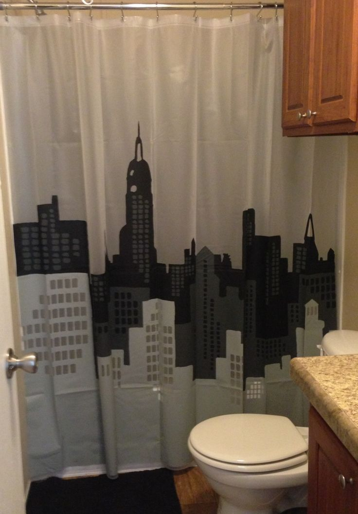 17 best images about boys bathroom ideas on pinterest marvel super heroes captain america and - Marvel superhero bathroom accessories ...
