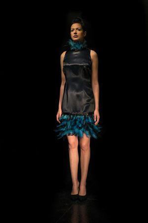ALKMINI atelier - Μοναδικά Νυφικά & Φορέματα www.alkmini.info  ALKMINI Boutique - Χρυσοστόμου Σμύρνης 6, Θεσσαλονίκη Τηλ. 231 4017964 ALKMINI Atelier - Εγνατία 33, Έδεσσα Τηλ. 2381023397  #Collection #20YearsFashion #Alkmini #Bridal #Dresses