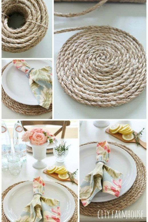 15 Superior DIY Crafts That Promote Each Time!
