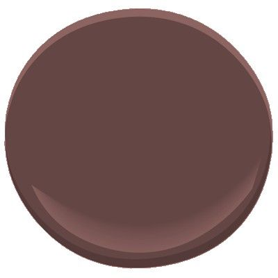 102 Best Images About Benjamin Moore Historical Color Collection On Pinterest Taupe Gold