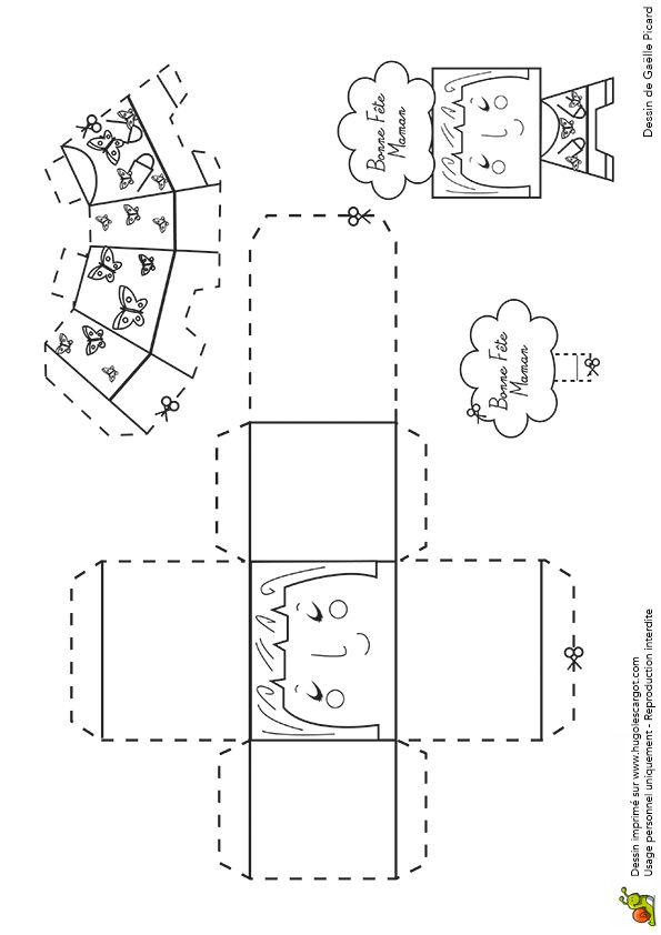 Kitchen Cabinets Lowes With Pliage Papier Facile 42 Best Pliage Et Origami Images On Pinterest Index