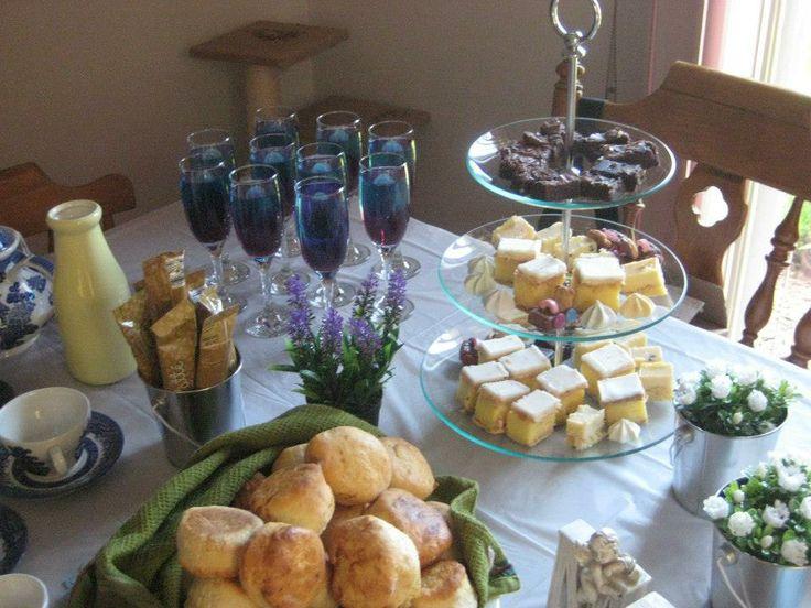 www.cocktailqueen.com.au