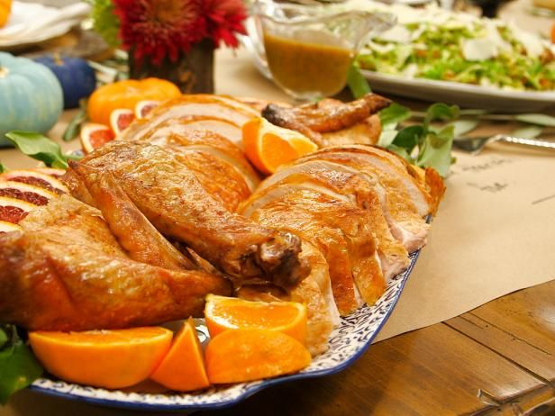 12 best tia mowry recipes images on pinterest best recipes tia fried turkey with simple gravy forumfinder Choice Image