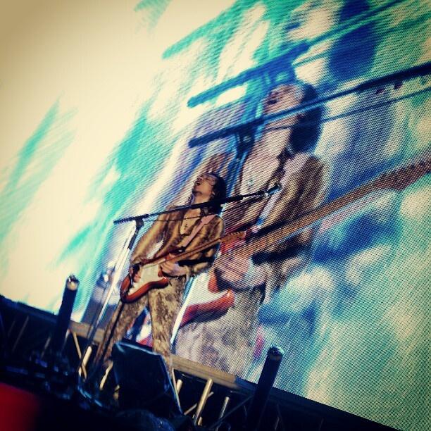 Ken.「L'Arc~en~Ciel」 - @apxn- #webstagram