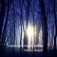 Fallen Angel by Optimum Vulnerability on SoundCloud