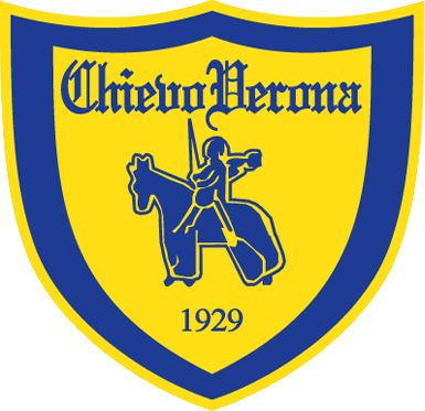 ChievoVerona Calendario 2016-17 : le partite i risultati