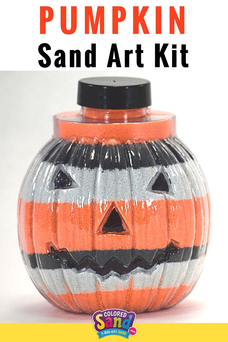 17 best images about colored sand   sand art ideas for