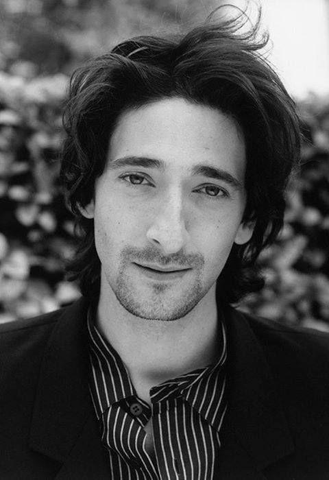 oscar-isaac-gq | Oscar isaac, Most handsome men, Actors