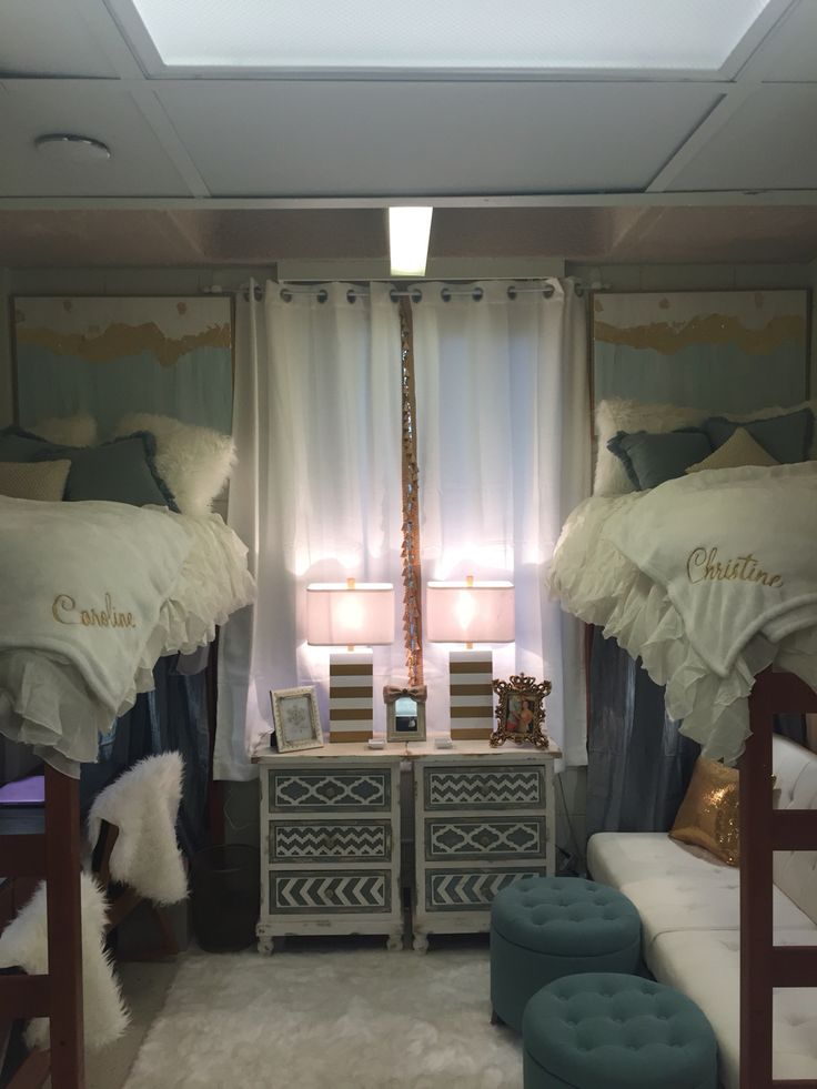 25 Best Ideas About Cute Dorm Rooms On Pinterest -5697