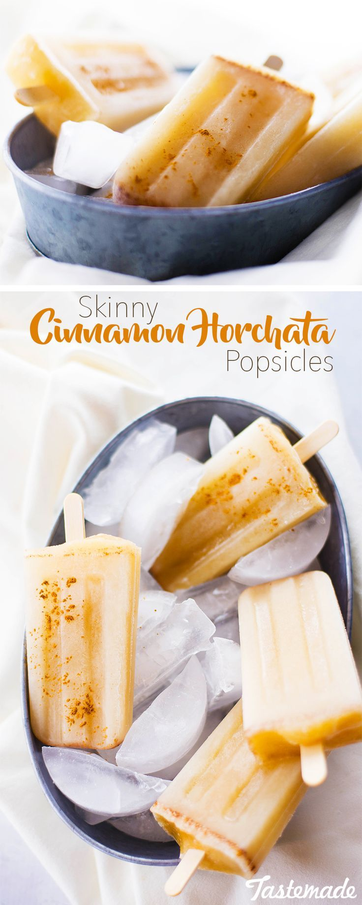 A Healthy, Lowcal Way To Enjoy Your Fave Mexican Drink! Save The