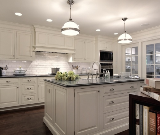73 Best Antique White Kitchens Images On Pinterest: Sarah Richardson, Antique White Kitchens And Cabinets