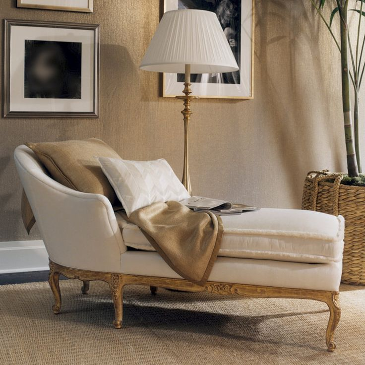 1000 images about chaise lounge on pinterest window living rooms and velvet. Black Bedroom Furniture Sets. Home Design Ideas