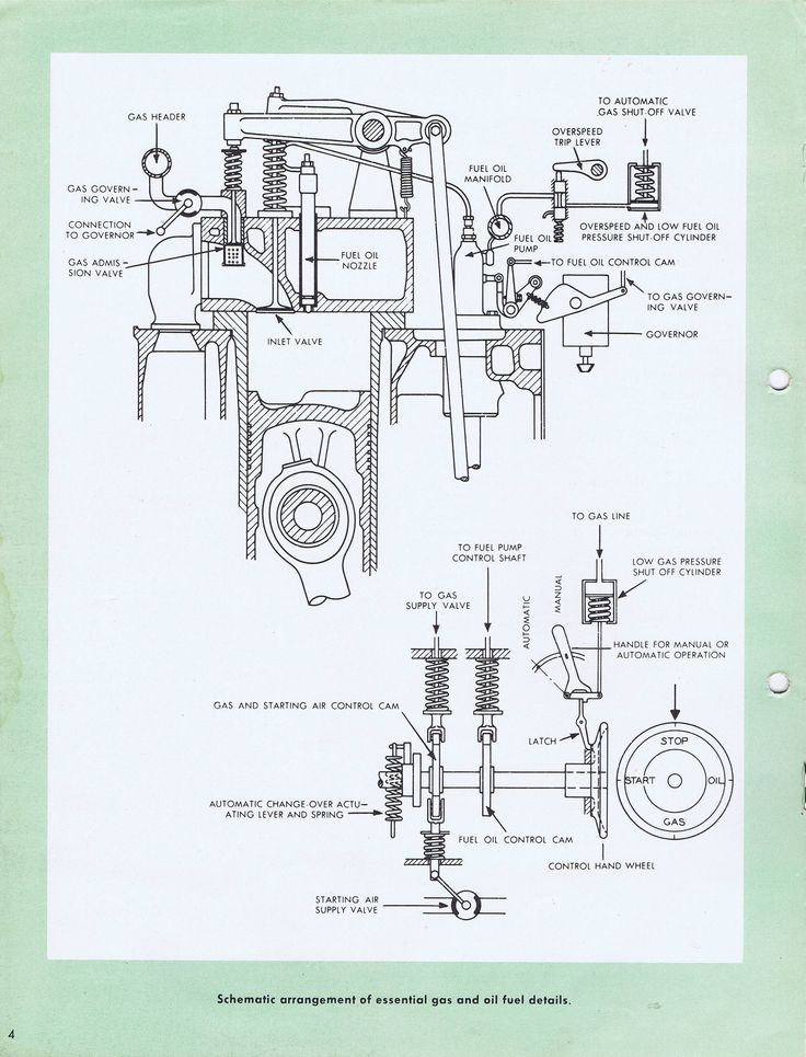 furnace gas valve wiring diagram furnace image holla furnace gas valve wiring diagram holla auto wiring diagram on furnace gas valve wiring diagram