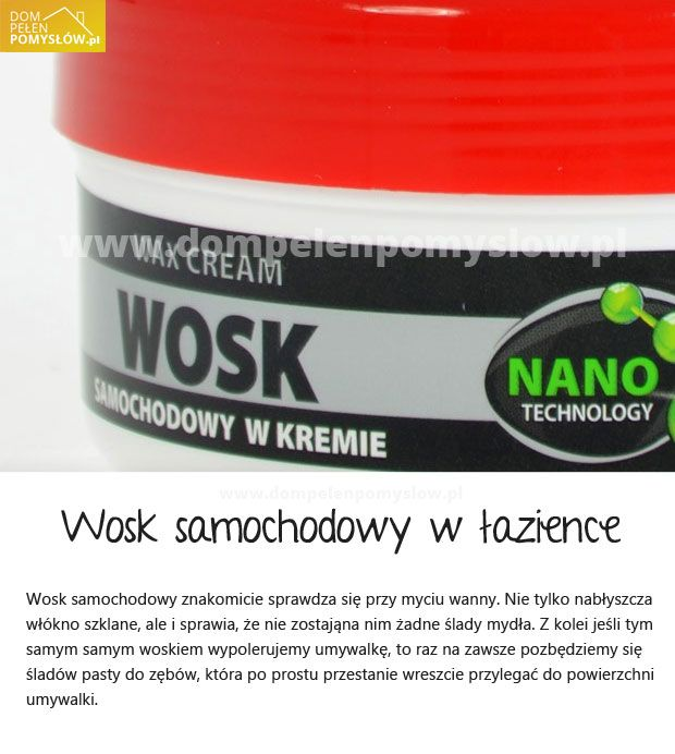 wosk-samochodowy-w-lazience