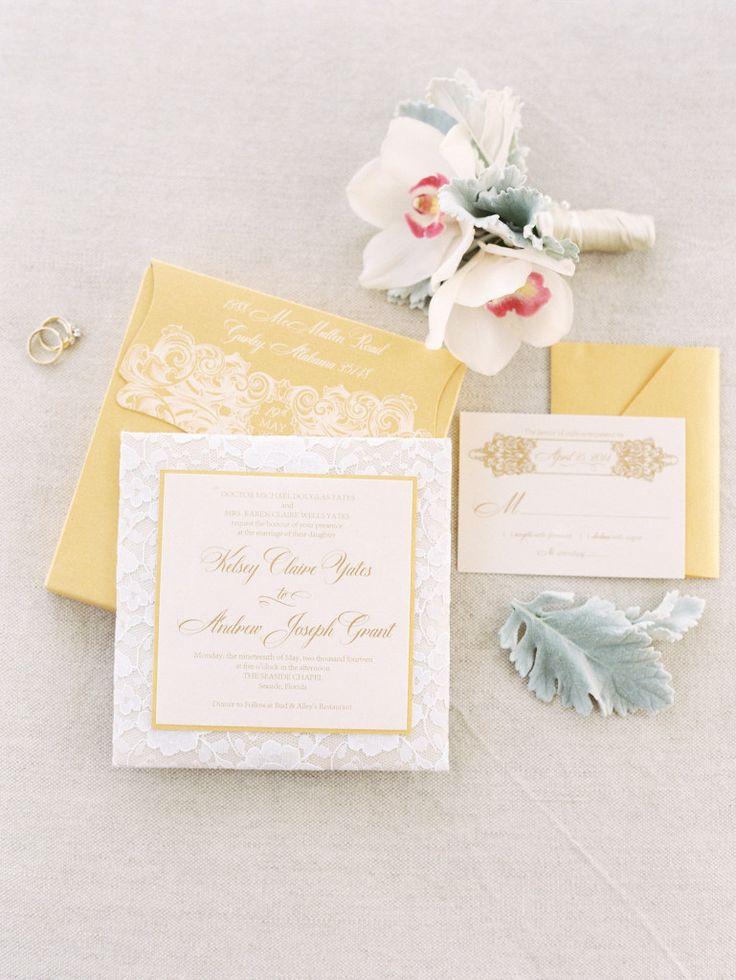 watch wedding invitation movie online eng sub%0A    gold lace wedding invitations