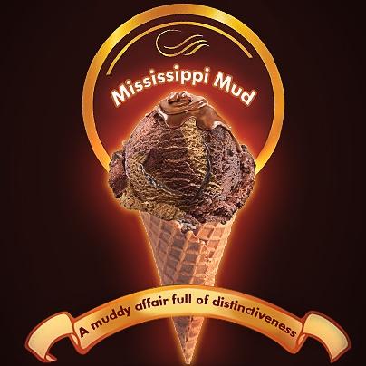 Taste the richness of Mississippi.. :)