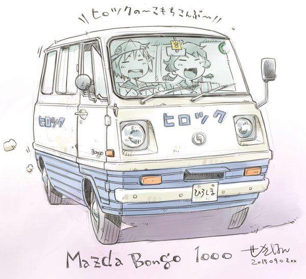 Tweets com conteúdo multimídia por せきはん (@sekihang_MYBK) | Twitter