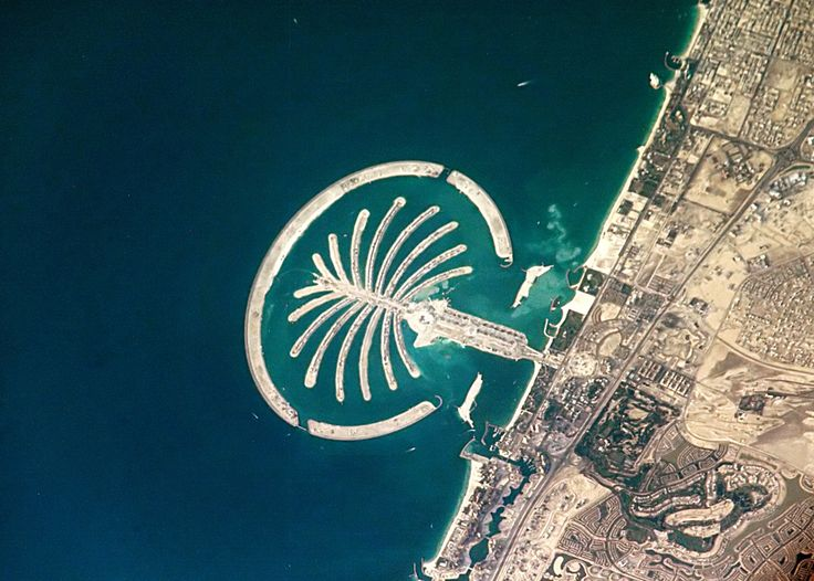 The Palm Islands are an artificial archipelago in Dubai, United Arab Emirates, off the coast in the Persian Gulf. There is luxery hotels and restaurants and also water theme parks there are a total of 3 islands. i want to visit these islands because i want to go to a water theme park and enjoy having lunch by the sea