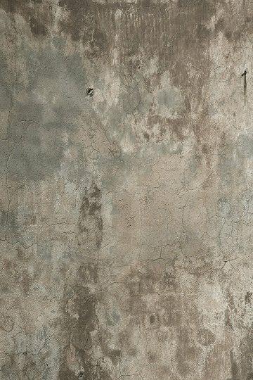 telón de fondo fotografía vinilo de 6 ft x 8 ft / pared de piedra / accesorio de la gota