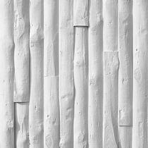 les 25 meilleures id es de la cat gorie murs de sout nement en b ton que vous aimerez sur. Black Bedroom Furniture Sets. Home Design Ideas