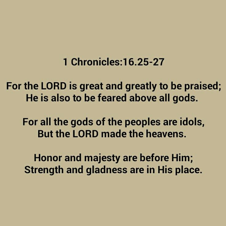 Image result for christian prayer about idols