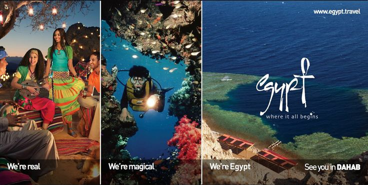 track us visa application egypt