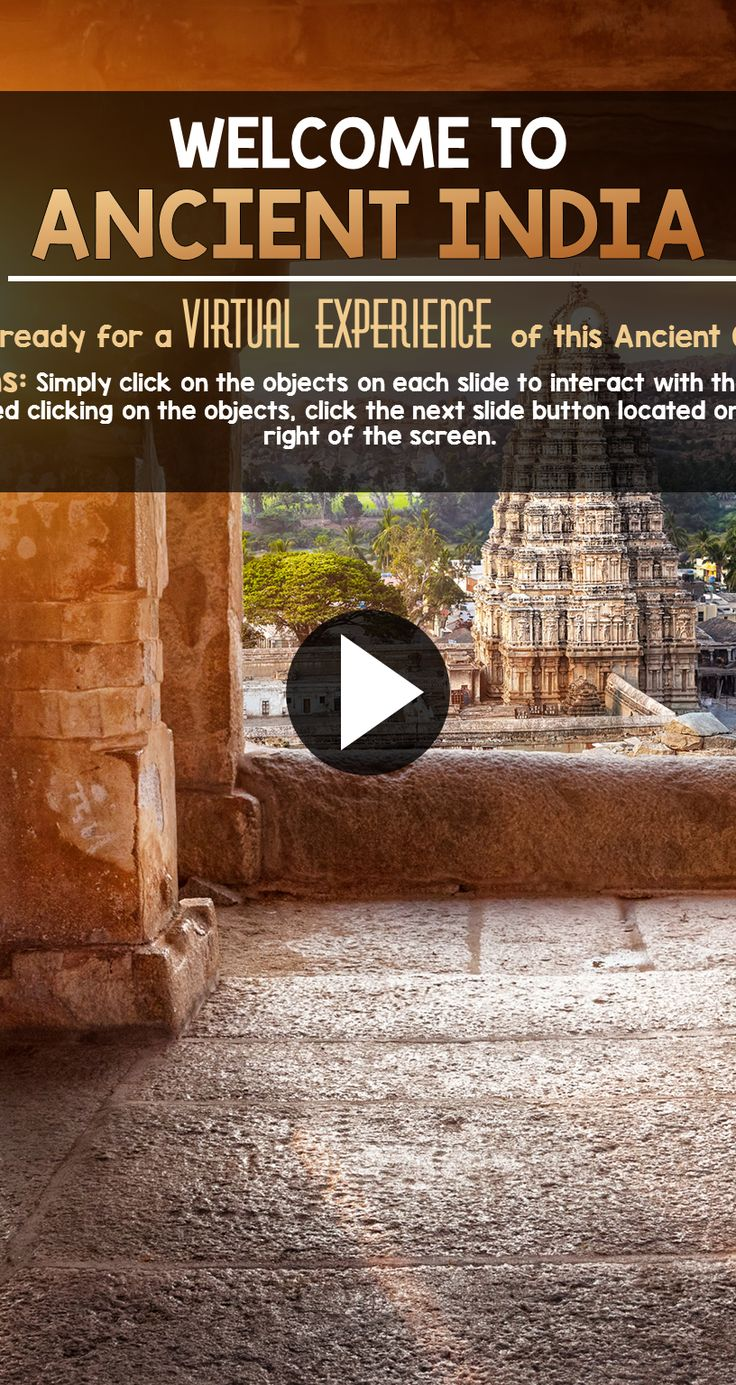 268 best india china mayans greeks studied during year 1 unit 2 ancient india interactive powerpoint quite the virtual experience for students middle school fandeluxe Images