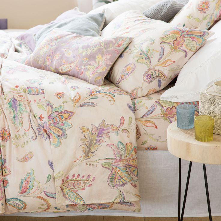 Zara Home Reims. Amazing Zara Home Espagne Groaza Gig Zara Home ...
