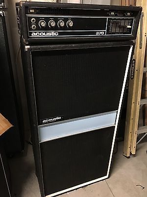 cabinet is bass wheels itm loading image cab s classic amp svt usa professional empty ampeg
