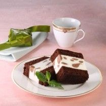 PUDING CAKE POLKADOT http://www.sajiansedap.com/mobile/detail/13814/puding-cake-polkadot