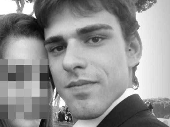Ancora novità sul Caso Varani, uno dei 2 killer continua a fare dichiarazioni sconcertanti. I Carabinieri cercano informazioni sul pc di Prato