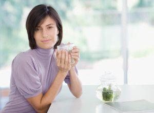 remedios caseros para diabetes
