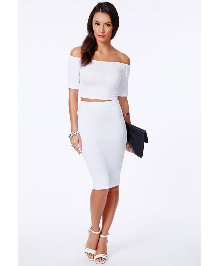 28 best images about Best Pencil Skirt Outfits Idea on Pinterest ...