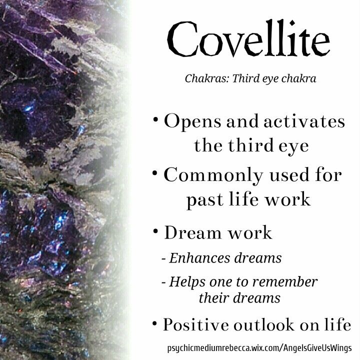 Covellite crystal meaning (I forgot to add to not use in elixirs. contains copper)