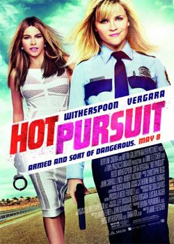 2015, Action, Comedy, Crime, HD, HOLLYWOOD, 2015, Action, Comedy, Crime, Full Movie, Full Movie online Free, Full Movie Watch Online, full movie watch online free HD, Hot Pursuit (2015) Full Movie Watch Online Free HD, Hot Pursuit 2015 Movie Watch Online Free HD, Hot Pursuit Download Torrent Free, Hot Pursuit Full movie Watch Online, Hot Pursuit Watch Online, IMDB, Megashare, Onlineeee, Putlocker, Torrent Download Free, Watch Online Free, watch Online Free HD, Watch Online HD Free, Watch…